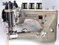 千美工业缝纫设备137014款