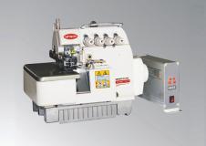 银工工业缝纫设备137479款