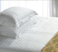家用纺织140409款