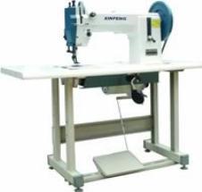 新缝工业缝纫设备137686款