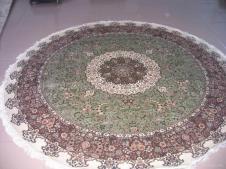 皇冠地毯家纺141217款