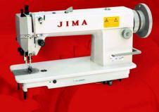 吉马工业缝纫设备139590款