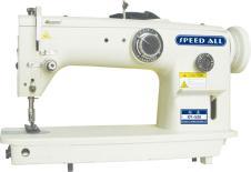 超速工业缝纫设备137380款
