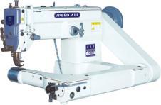 超速工业缝纫设备137381款