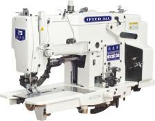 超速工业缝纫设备137386款