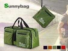 SunnyBag箱包138861款