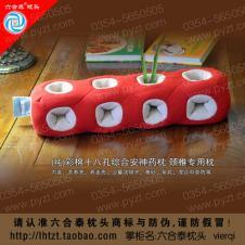 六合泰家纺138715款