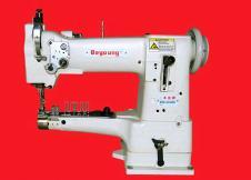 本佳工业缝纫设备139415款