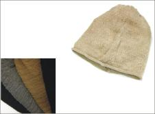 EIMAR LU帽子手套140039款