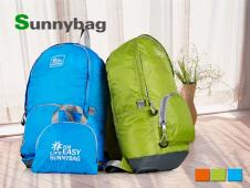 SunnyBag箱包138858款