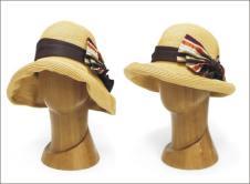 EIMAR LU帽子手套140040款