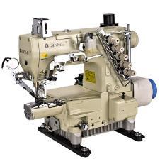 千美工业缝纫设备137013款