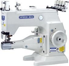超速工业缝纫设备137384款