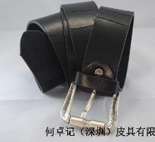 皮具140060款