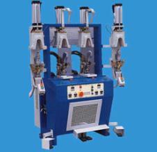 子力机械设备139745款