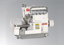 银工工业缝纫设备137478款