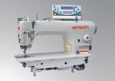 银工工业缝纫设备137477款