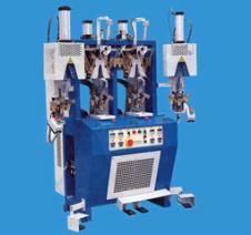 子力机械设备139744款
