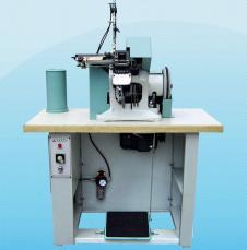 邦达机械设备139612款