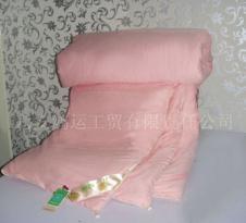 丝の恋床上用品141142款