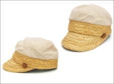 EIMAR LU帽子手套140041款