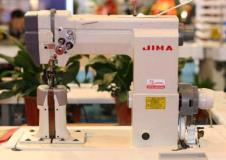 吉马工业缝纫设备139595款