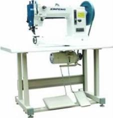 新缝工业缝纫设备137684款