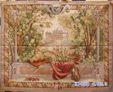 皇冠地毯家纺141206款