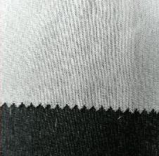衬料垫料140117款