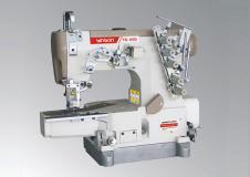 银工工业缝纫设备137480款