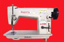 本佳工业缝纫设备139414款