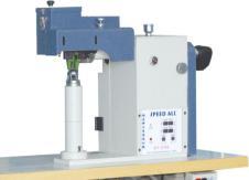 超速工业缝纫设备137378款