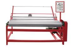 工业缝纫设备139334款