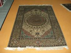 皇冠地毯家纺141203款