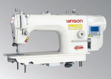 银工工业缝纫设备137476款