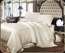 滢沣丝绸床上用品141332款