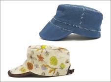 EIMAR LU帽子手套140035款