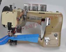 千美工业缝纫设备137020款