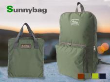SunnyBag箱包138863款