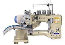千美工业缝纫设备137016款