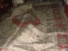 皇冠地毯家纺141201款