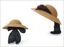 EIMAR LU帽子手套140034款