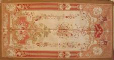 皇冠地毯家纺141215款