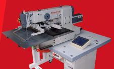 本佳工业缝纫设备139412款