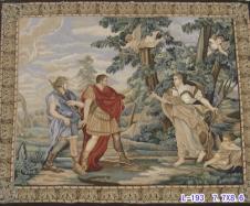 皇冠地毯家纺141207款