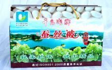 千岛湖床上用品140891款