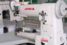 吉马工业缝纫设备139594款