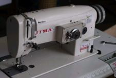 吉马工业缝纫设备139591款