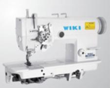 工业缝纫设备137613款