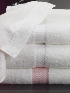 家用纺织140404款